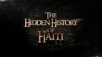 1804 movie