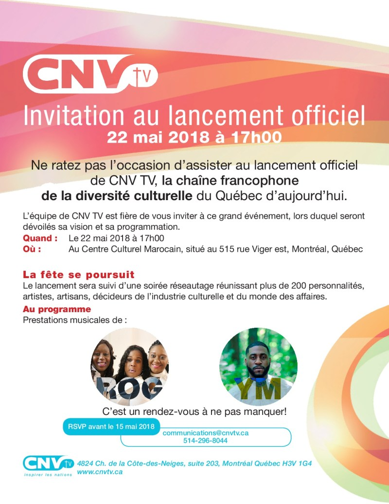 CNV-TV_Invitation RSVP-001