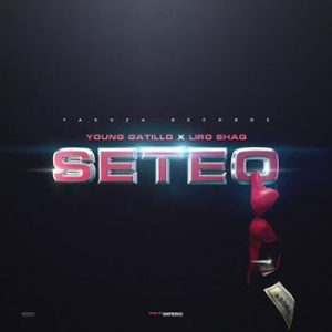 Young Gatillo Ft Liro Shaq – Seteo