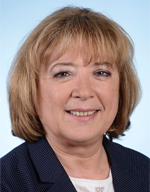 Lettre de Jeanine Dubié, députée des Hautes-Pyrénées, au Ministre de la Transition Ecologique et Solidaire