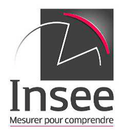 INSEE Analyses OCCITANIE n° 62 sur les Territoires en OCCITANIE, Atouts et faiblesses