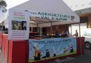 Val d'Azun : » Terre de montagne » une belle fête pastorale et gastronomique