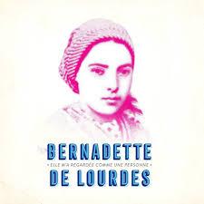 Nouveau casting pour le spectacle musical « Bernadette de Lourdes »