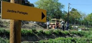 Lourdes : invitation aux Fêtes d'automne des «Jardins partagés» du quartier du Grand Lannedarré