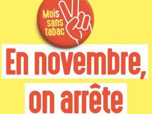 Lourdes : le Mois sans tabac