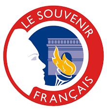 Lourdes : Quête nationale du «Souvenir Français»