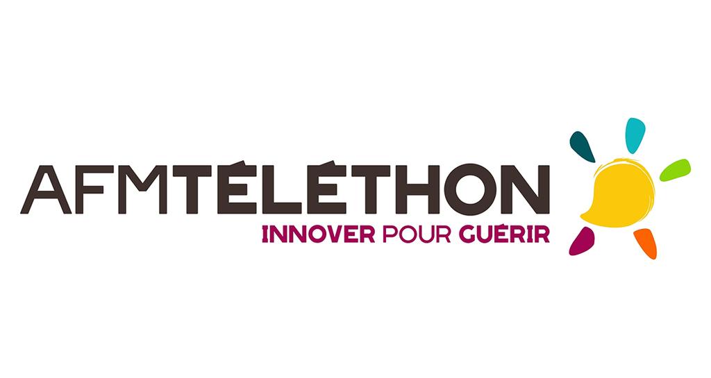 Bartrès : Programme Téléthon 2018