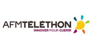 Le Téléthon à Tarbes le 7 décembre