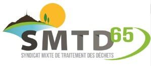 Read more about the article Tarbes : SMTD65 propose un Ciné-Débat à destination des élèves de 3ème et des lycéens