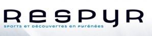 Pyrénées : le nouveau Magazine Respyr est en kiosque !