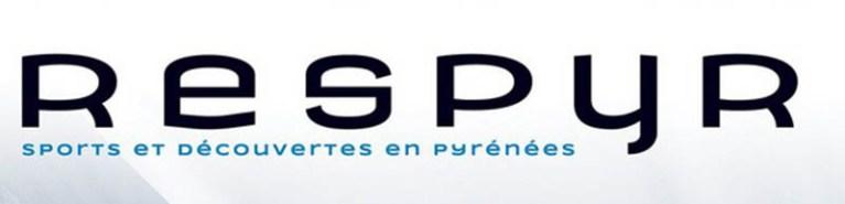 Read more about the article Pyrénées : le nouveau Magazine Respyr est en kiosque !