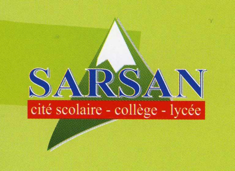 Lourdes : belle réussite des Portes-ouvertes à la Cité scolaire de Sarsan