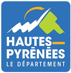 Communiqué de presse du Conseil Départemental sur les travaux de sécurisation du Pont Ayguesseau à Saint-Lary