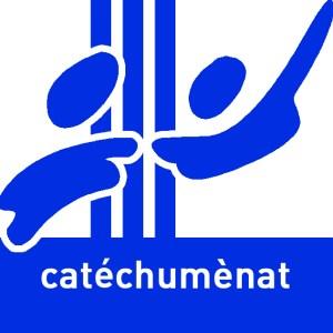 Communiqué de presse de la Conférence des Evêques de France : 4 251 adultes seront baptisés à Pâques : un signe d'espérance