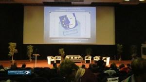 Lourdes : Conférence-débat sur l'accessibilité au vote pour les personnes en situation de handicap