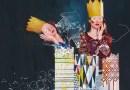 Cauterets : Spectacle « Papier, Ciseaux, Forêt, Oiseaux » au Théâtre de la Gare le 24 avril