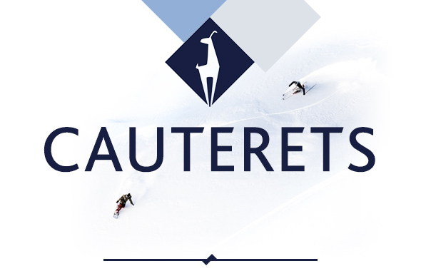 Read more about the article Cauteret accueille le «XXL Slalom» des Pyrénées le 22 Avril
