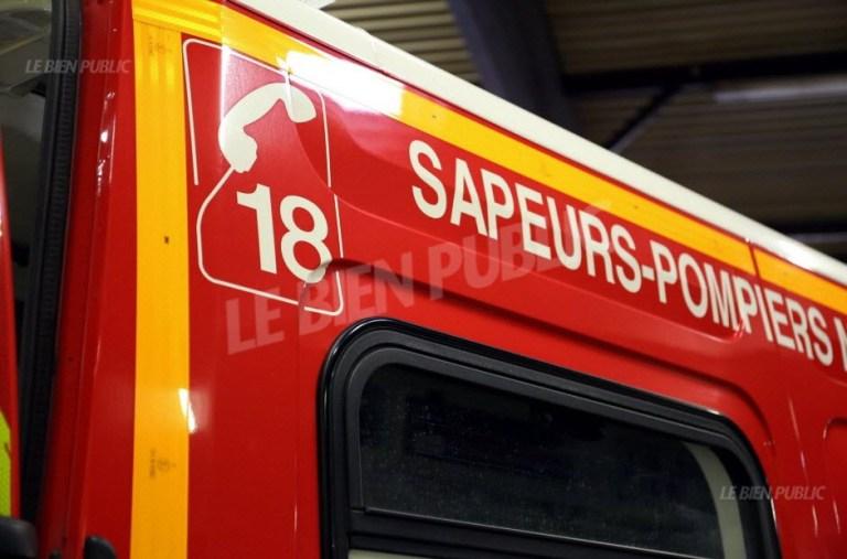 Lourdes : un corps repêché dans le Gave