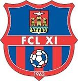 Read more about the article Lourdes : Superbe performance des U13 du FCL XI au 40ème Tournoi de Pâques 2019 de Cahors