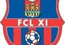 Lourdes : Superbe performance des U13 du FCL XI au 40ème Tournoi de Pâques 2019 de Cahors
