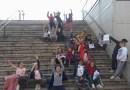 Lourdes/Pays de lourdes : Vacances de Printemps des Centres de loisirs du SIMAJE : « Quand le local est une Ressource… »