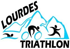 1ère édition du Cross triathlon au Lac de Lourdes le 25 mai