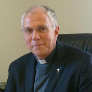 Lourdes : Nomination d'un Délégué pontifical du Sanctuaire de Lourdes