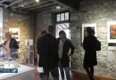 Lourdes : expo photos de Nicolas Laffaille ou un océan de couleurs