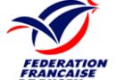 Fédération France Rugby Compétitions : Lancement de la saison 2019-2020