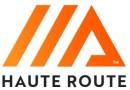 7ème édition de la Haute Route Pyrénées du 17 au 23 août