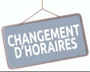 Lourdes : Horaires du dispositif sécurisé des bornes à l'occasion du Pèlerinage du Rosaire