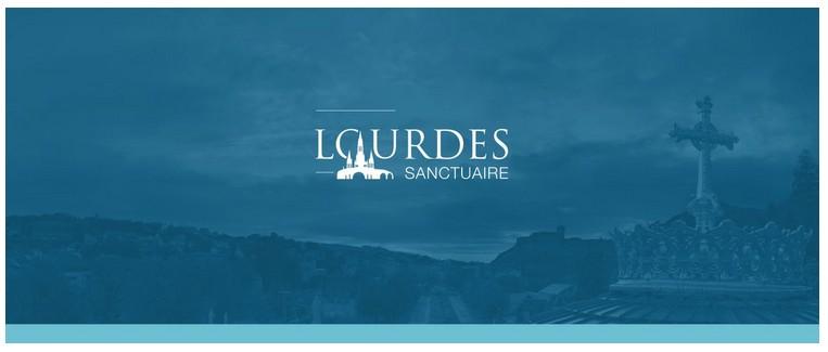 Lourdes : les événements dans le Sanctuaire en novembre