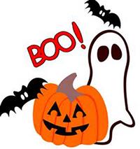Communiqué de la Préfecture : dispositifs de sécurité relatifs à la période des festivités d'Halloween