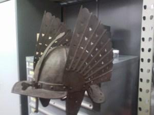 Tarbes : HUSSARIA le musée des hussards s'enrichit