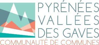 La Communauté de communes Pyrénées Vallées des Gaves en actions