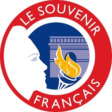 Lourdes : «Quête nationale du Souvenir Français»