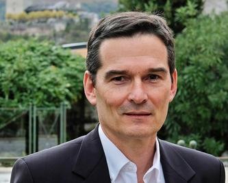 Lourdes : Candidature de Thierry Lavit aux Élections municipales de Lourdes 2020