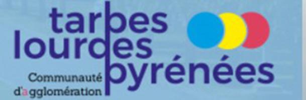 Ordre du jour du Conseil Communautaire de la  Communauté d'Agglomération Tarbes Lourdes Pyrénées du 27 novembre 2019