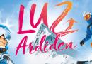 Ouverture du domaine skiable le 30 novembre