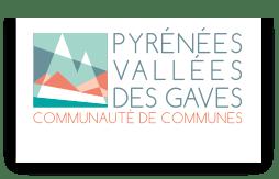 Argelès-Gazost : réunion publique SCoT ccpvg le 3 décembre