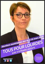 """La liste Tous pour Lourdes : annonce du Comité Jeunes et du plan """"Lourdes vers l'Emploi"""""""