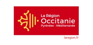 Face à la crise du COVID-19, la Région Occitanie et sa Présidente Carole Delga propose des solutions pour notre vie quotidienne et notre économie