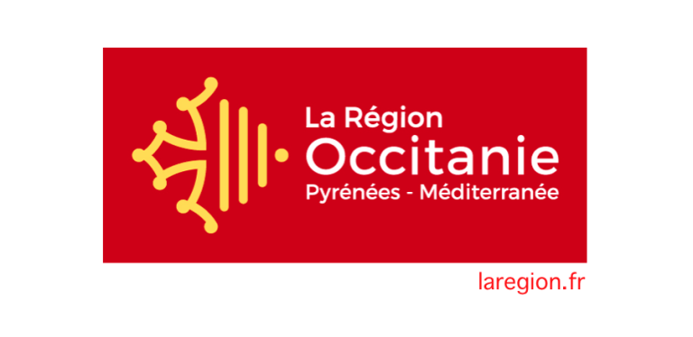 Read more about the article Face à la crise du COVID-19, la Région Occitanie et sa Présidente Carole Delga propose des solutions pour notre vie quotidienne et notre économie