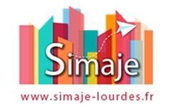 Lourdes/Pays de Lourdes :  Continuité d'activités du Simaje