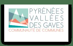 COVID-19, Gestion des déchets en Vallées des Gaves