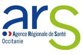 Read more about the article Communiqués de l'Agenge Régionale de Santé