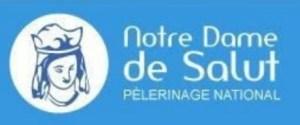 Read more about the article Communiqué de l'Association et l'Hospitalité Notre-Dame de Salut : Mois de Marie – Chemin de prière avec N.D. de Lourdes