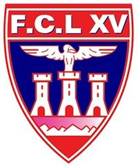 Lourdes :  un nouveau souffle pour le FCL XV