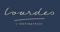 Lourdes : Courrier de Mme le Maire Josette BOURDEU à M. le Premier Ministre