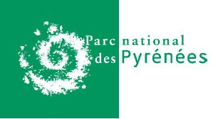 Parc national des Pyrénées : action, anticipation et soutien